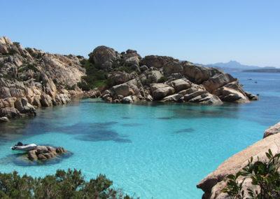 isola-caprera-spiagge